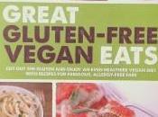 Great vegan gluten free eats. Allyson Kramer. Edito Fairwindspress. Nuovi orizzonti ricetta 'brown sugar'.