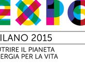 giorni 1000 aspettative Expo Milano 2015