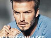 David Beckham H&M annunciano nuova collaborazione: ecco collezione Modern Essential