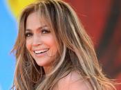 Jennifer Lopez: uomini nella vita