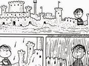 Piove: governo ladro?