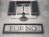 POSTO DOVE ANDARE: Trattoria Gianna, Genova