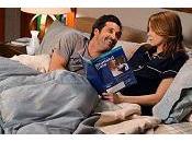 """""""Grey's Anatomy 11"""": Derek parte serio cosa vuol dire Patrick Dempsey?"""