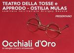"""Fuori buio: Nottetempoblog invita all'ascolto teatro occasione della """"Giornata memoria 2015″"""