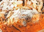 classico classici ricetta passa moda: torta mele cannella.