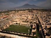 Grande Progetto Pompei: punto lavori corso grandi eventi futuro