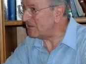 Ciro Roma cinque anni dalla scomparsa: medico poeta nella città canto ceramico