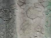 Simboli Monumentale PAPAVERO