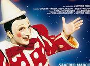 Expo 2015 l'innovazione incontra teatro: Pinocchio Grande Musical