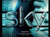 Blacklist, stagione prima assoluta Crime (Sky canale 116)