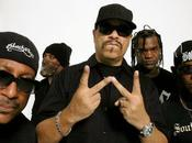 "BODY COUNT Video della cover ""Instituionalized"" SUICIDAL TENDENCIES"