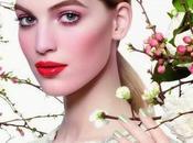 Chanel printemps 2015 Collection Reverie Parisienne