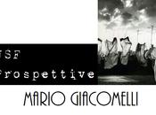 Prospettive. fotografi hanno fatto storia della fotografia. Omaggio parole Mario Giacomelli.