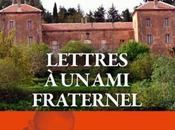 Islam Cristianesimo Christian Chergé Maurice Borrmans /Epistolario/Spazio Riflessione