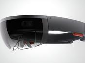 "Molyneux: ""Non fidatevi HoloLens"""
