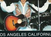 angeles california