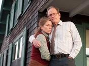 Arriva esclusiva Cinema Olive Kitteridge, miniserie