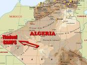 Campi Tindouf Algeria L'UE prende misure limitare deviazioni degli aiuti umanitari