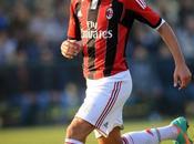 Milan: paura Mastour