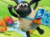 Prossime uscite: Shaun, Vita pecora