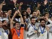Calcio, Real Madrid club ricco mondo. Juventus l'unica nella ten, Premier assoluta protagonista