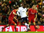 Liverpool-Bolton 0-0: fortino Bolton, Bogdan eroe nella bolgia Anfield