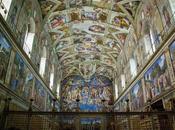 Conclave presidenziale: Extra Omnes! sulla renziana.