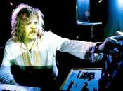 Long Playing: Edgar Froese Tangerine Dream