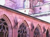 cattedrale Basilea.