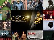 Film consigliati: meglio film nominati agli Oscar 2015