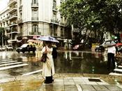 Buenos Aires senza tango, bettole librerie
