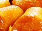 Storia ricetta babà, capolavoro dolciario della tradizione partenopea