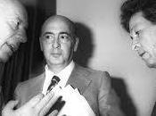 scambio opinioni Giorgio Napolitano, Vincenzo Cerceo