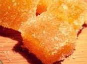 Gelatine Frutta