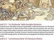 Ancona: pomeriggi favola