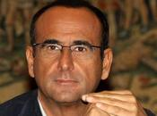 """Sanremo, Carlo Conti: """"Saranno tormentoni tutti canteranno"""""""