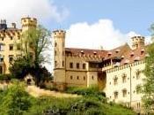 castelli belli mondo