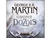 principessa regina. altre storie donne pericolose AA.VV. cura G.R.R. Martin Gardner Dozois)