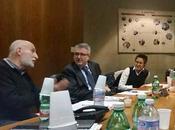 """Famiglie, diritti, omofobia: forum Mattino"""""""