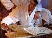 Valentino romantico nella Valle Cogne, l'offerta dell'Hotel Grand Paradis