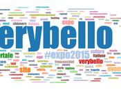 Twitter #verybello