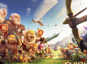 [VIDEO] Trucco risorse illimitate Clash Clans!
