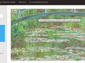 "Intervista Dario Mastromattei blogger ""ArteWorld"""