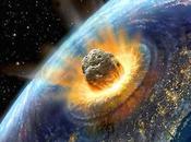 """Trepidante attesa l'evento oggi: Terra verrà """"sfiorata"""" asteroide record!"""