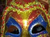 Carnevale: mascherine bene bambini ecco perchè