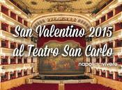 Valentino 2015 teatro Carlo