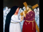 "Pasiòn Cristo"" Botero, unica tappa italiana Palermo"