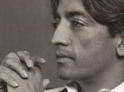 """Pensiero"""" Jiddu Krishnamurti"""