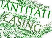 bluff quantitative easing