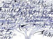 VIVA SCUOLA: Giornata della memoria